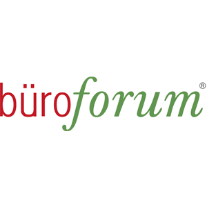 bueroforum
