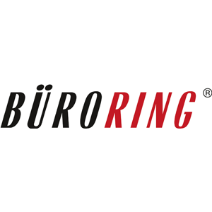 bueroring